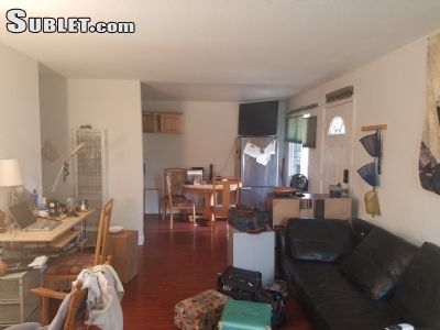 Image 10 furnished 2 bedroom Apartment for rent in Fallbrook, Northern San Diego