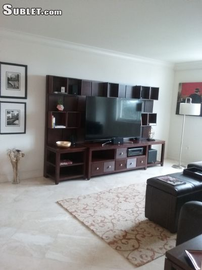Image 1 furnished 2 bedroom Apartment for rent in Boca Raton, Ft Lauderdale Area