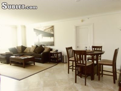 Image 2 furnished 2 bedroom Apartment for rent in Boca Raton, Ft Lauderdale Area