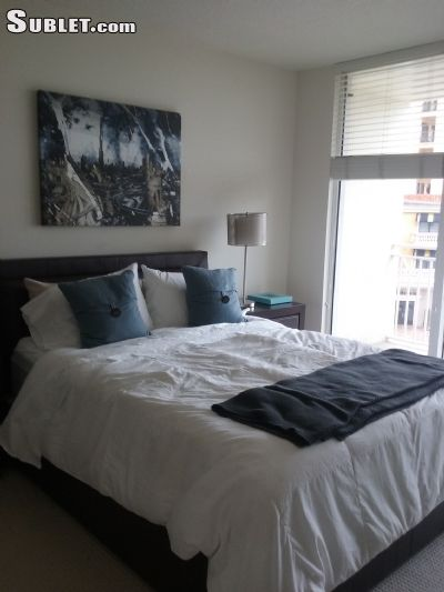 Image 4 furnished 2 bedroom Apartment for rent in Boca Raton, Ft Lauderdale Area