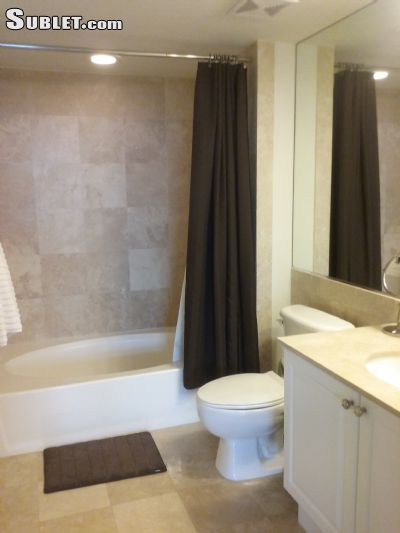 Image 5 furnished 2 bedroom Apartment for rent in Boca Raton, Ft Lauderdale Area