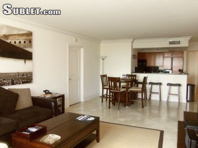 Image 6 furnished 2 bedroom Apartment for rent in Boca Raton, Ft Lauderdale Area