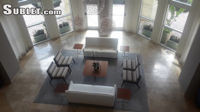 Image 9 furnished 2 bedroom Apartment for rent in Boca Raton, Ft Lauderdale Area