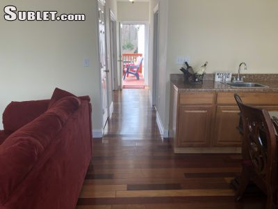 Image 5 furnished 1 bedroom Apartment for rent in Sharon, Boston Outskirts