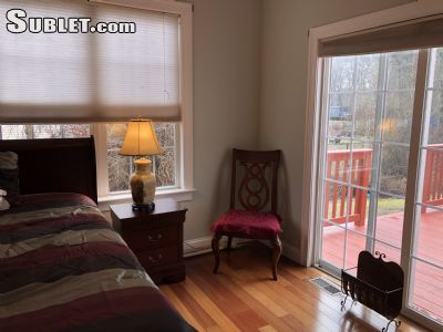 Image 6 furnished 1 bedroom Apartment for rent in Sharon, Boston Outskirts