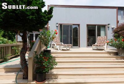 Image 2 furnished 4 bedroom House for rent in Southampton, Hamptons
