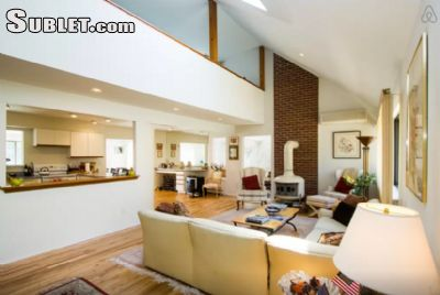 Image 4 furnished 4 bedroom House for rent in Southampton, Hamptons