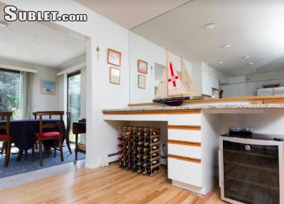 Image 6 furnished 4 bedroom House for rent in Southampton, Hamptons