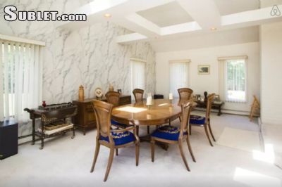 Image 7 furnished 4 bedroom House for rent in Southampton, Hamptons