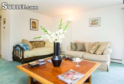 Image 8 furnished 4 bedroom House for rent in Southampton, Hamptons