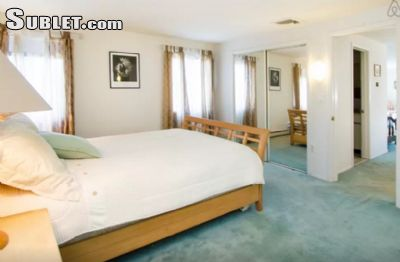 Image 9 furnished 4 bedroom House for rent in Southampton, Hamptons