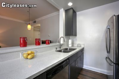 Image 7 unfurnished 2 bedroom Apartment for rent in Westwood, West Los Angeles