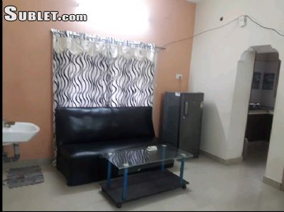 Chennai Furnished Apartments Sublets Short Term Rentals Corporate Housing And Rooms