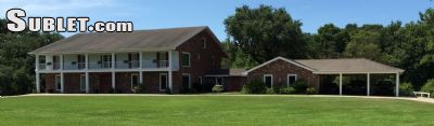 Image 1 Furnished room to rent in St. Martin Parish, Cajun Country 5 bedroom House