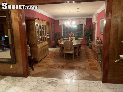 Image 3 Furnished room to rent in St. Martin Parish, Cajun Country 5 bedroom House