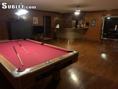 Image 4 Furnished room to rent in St. Martin Parish, Cajun Country 5 bedroom House