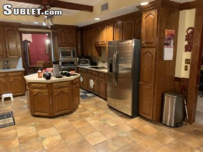 Image 6 Furnished room to rent in St. Martin Parish, Cajun Country 5 bedroom House