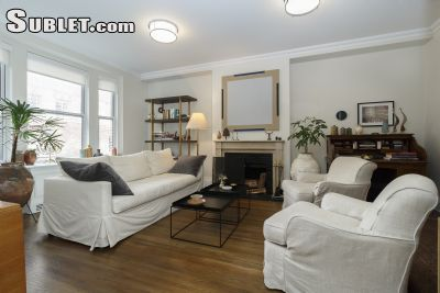 Image 1 either furnished or unfurnished 3 bedroom Apartment for rent in Lower East Side, Manhattan
