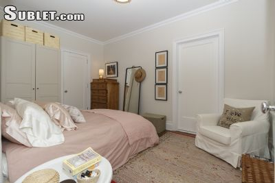 Image 6 either furnished or unfurnished 3 bedroom Apartment for rent in Lower East Side, Manhattan