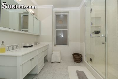 Image 7 either furnished or unfurnished 3 bedroom Apartment for rent in Lower East Side, Manhattan