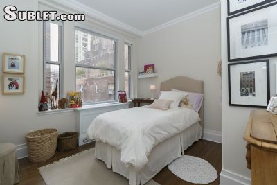 Image 8 either furnished or unfurnished 3 bedroom Apartment for rent in Lower East Side, Manhattan