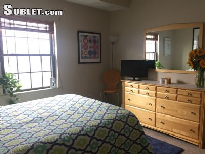 rooms for rent in Charlestown
