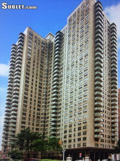 Image 1 unfurnished 1 bedroom Apartment for rent in Midtown-East, Manhattan