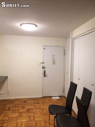 Image 3 unfurnished 1 bedroom Apartment for rent in Midtown-East, Manhattan