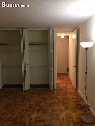 Image 4 unfurnished 1 bedroom Apartment for rent in Midtown-East, Manhattan
