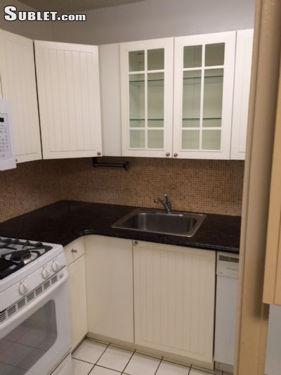 Image 5 unfurnished 1 bedroom Apartment for rent in Midtown-East, Manhattan
