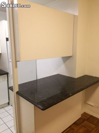 Image 6 unfurnished 1 bedroom Apartment for rent in Midtown-East, Manhattan