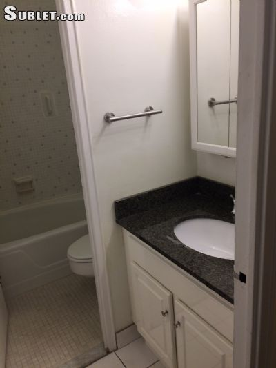 Image 7 unfurnished 1 bedroom Apartment for rent in Midtown-East, Manhattan