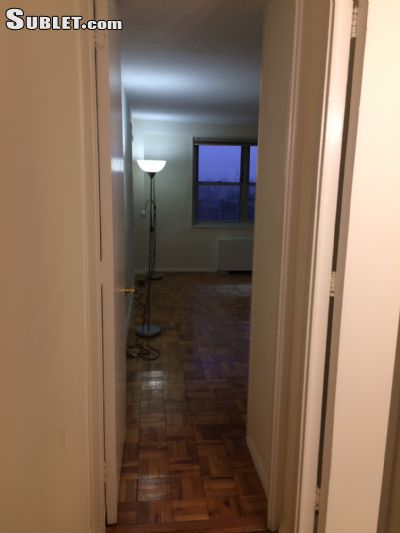 Image 9 unfurnished 1 bedroom Apartment for rent in Midtown-East, Manhattan