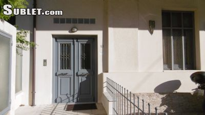 Image 10 furnished 1 bedroom Apartment for rent in Agia Paraskevi, Athens