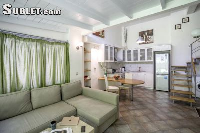 Image 6 furnished 1 bedroom Apartment for rent in Agia Paraskevi, Athens