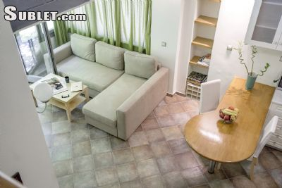 Image 7 furnished 1 bedroom Apartment for rent in Agia Paraskevi, Athens
