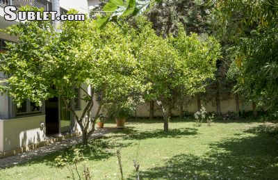 Image 8 furnished 1 bedroom Apartment for rent in Agia Paraskevi, Athens
