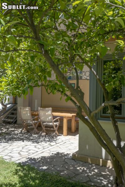 Image 9 furnished 1 bedroom Apartment for rent in Agia Paraskevi, Athens
