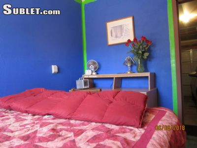 Image 2 Furnished room to rent in Coconino (Flagstaff), Grand Canyon Country 1 bedroom House