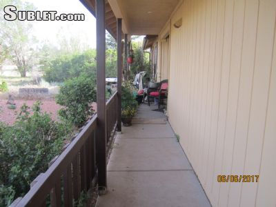 Image 5 Furnished room to rent in Coconino (Flagstaff), Grand Canyon Country 1 bedroom House