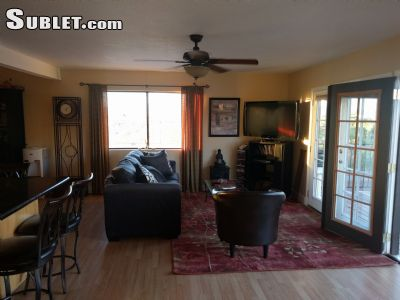 Image 4 furnished 4 bedroom House for rent in Apache Junction, Phoenix Area