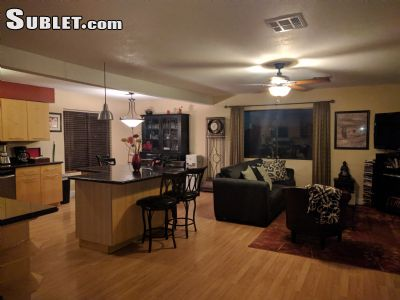 Image 5 furnished 4 bedroom House for rent in Apache Junction, Phoenix Area