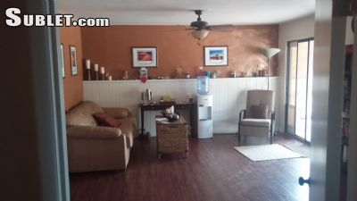 Image 8 furnished 4 bedroom House for rent in Apache Junction, Phoenix Area