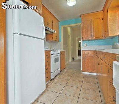 Image 5 unfurnished Studio bedroom Apartment for rent in Queen Anne, Seattle Area