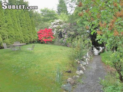 Image 6 unfurnished Studio bedroom Apartment for rent in Queen Anne, Seattle Area