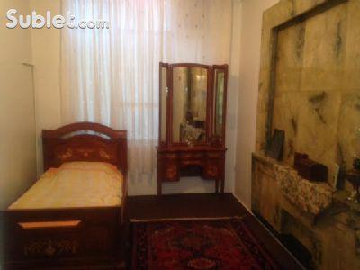 Image 1 Furnished room to rent in Tehran, Tehran 3 bedroom Apartment