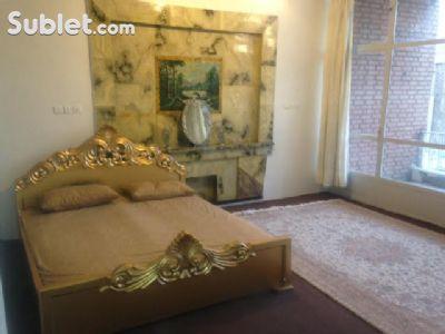 Image 2 Furnished room to rent in Tehran, Tehran 3 bedroom Apartment