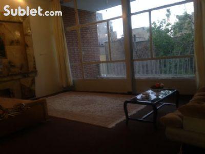 Image 3 Furnished room to rent in Tehran, Tehran 3 bedroom Apartment