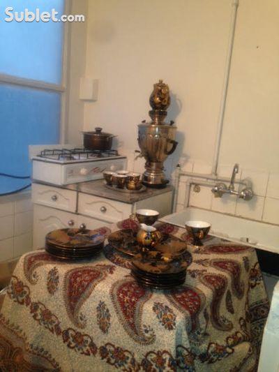 Image 4 Furnished room to rent in Tehran, Tehran 3 bedroom Apartment