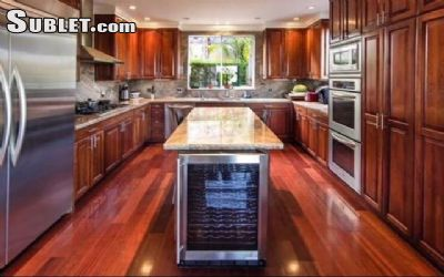 Image 3 Furnished room to rent in Hollywood, Metro Los Angeles 5 bedroom Hotel or B&B